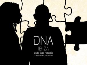 DNA - IBIZA