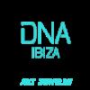 DNA – IBIZA